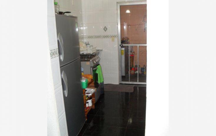 Foto de departamento en venta en jose ma morelos 570, valle de luces, iztapalapa, df, 1414167 no 07