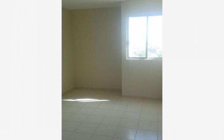 Foto de casa en venta en jose ma morelos, coyol fovissste, veracruz, veracruz, 1584648 no 06
