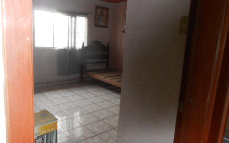 Foto de casa en venta en jose ma. truchuelo 1 , reforma agraria 2a secc, querétaro, querétaro, 1799770 No. 09