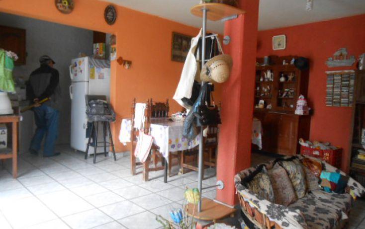 Foto de casa en venta en jose ma truchuelo 1, reforma agraria radical, querétaro, querétaro, 1799770 no 02