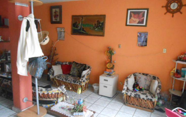 Foto de casa en venta en jose ma truchuelo 1, reforma agraria radical, querétaro, querétaro, 1799770 no 05