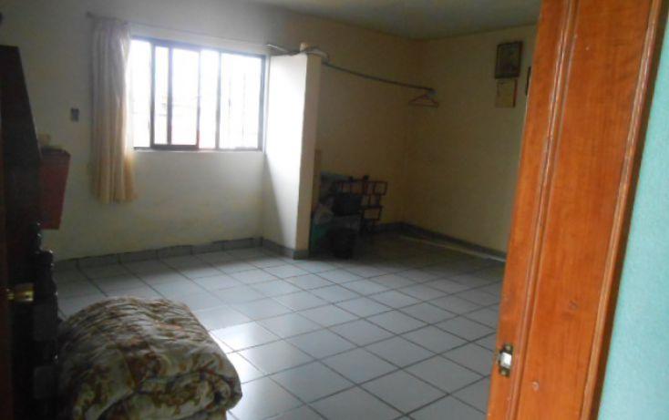 Foto de casa en venta en jose ma truchuelo 1, reforma agraria radical, querétaro, querétaro, 1799770 no 07