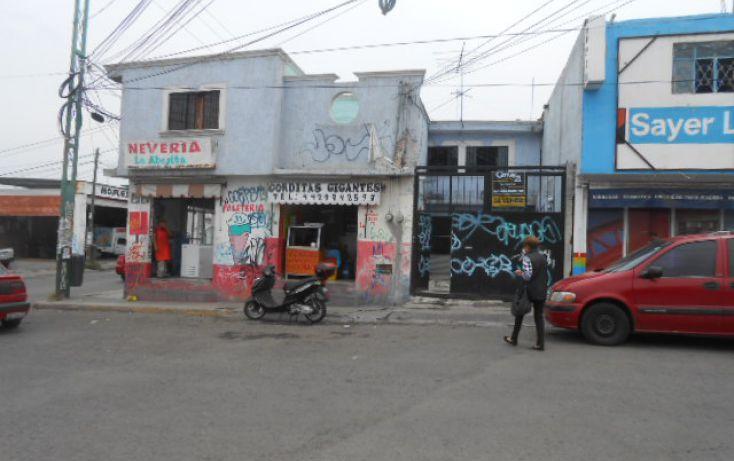 Foto de casa en venta en jose ma truchuelo 1, reforma agraria radical, querétaro, querétaro, 1799770 no 13