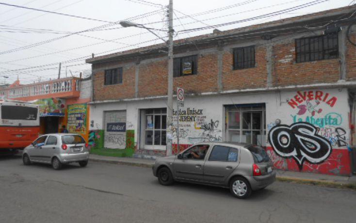 Foto de casa en venta en jose ma truchuelo 1, reforma agraria radical, querétaro, querétaro, 1799770 no 14