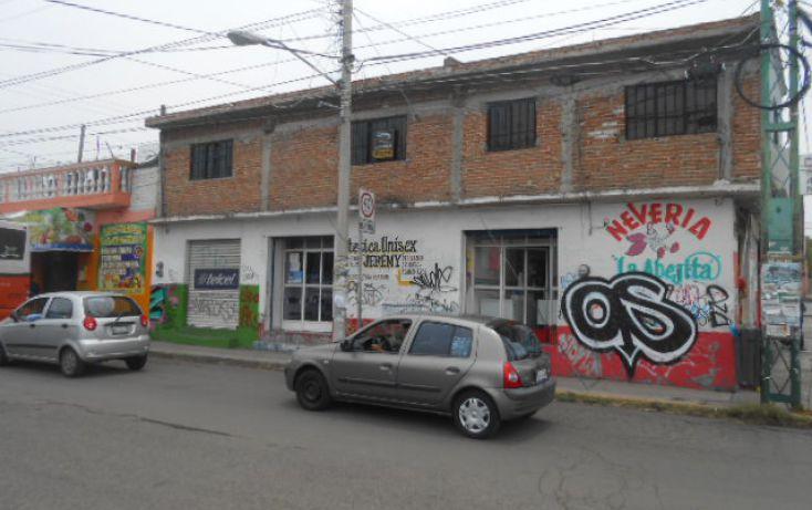 Foto de casa en venta en jose ma truchuelo 1, reforma agraria radical, querétaro, querétaro, 1799770 no 15