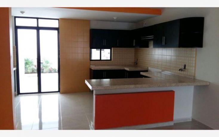 Foto de casa en venta en jose mancisidor 57, 8 de marzo, boca del río, veracruz, 996687 no 02
