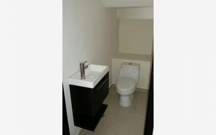 Foto de casa en venta en jose mancisidor 57, 8 de marzo, boca del río, veracruz, 996687 no 03