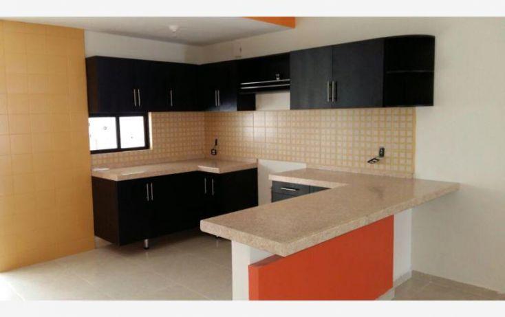 Foto de casa en venta en jose mancisidor 57, 8 de marzo, boca del río, veracruz, 996687 no 04