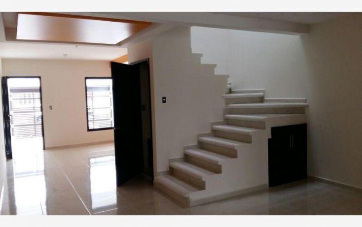 Foto de casa en venta en jose mancisidor 57, 8 de marzo, boca del río, veracruz, 996687 no 06