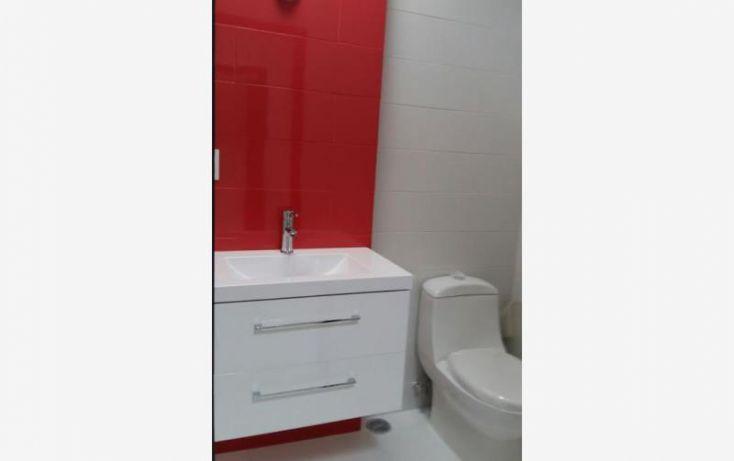 Foto de casa en venta en jose mancisidor 57, 8 de marzo, boca del río, veracruz, 996687 no 07
