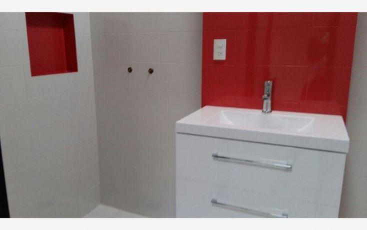 Foto de casa en venta en jose mancisidor 57, 8 de marzo, boca del río, veracruz, 996687 no 08