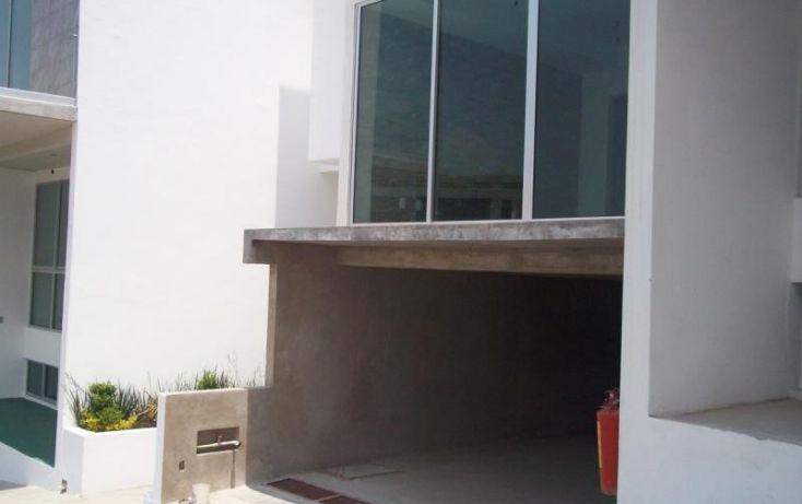 Foto de casa en venta en josé manuel hidalgo esnaurrizar 140, lomas verdes 5a sección la concordia, naucalpan de juárez, estado de méxico, 897841 no 06