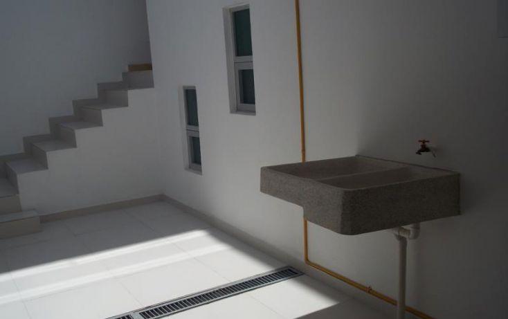 Foto de casa en venta en josé manuel hidalgo esnaurrizar 140, lomas verdes 5a sección la concordia, naucalpan de juárez, estado de méxico, 897841 no 17