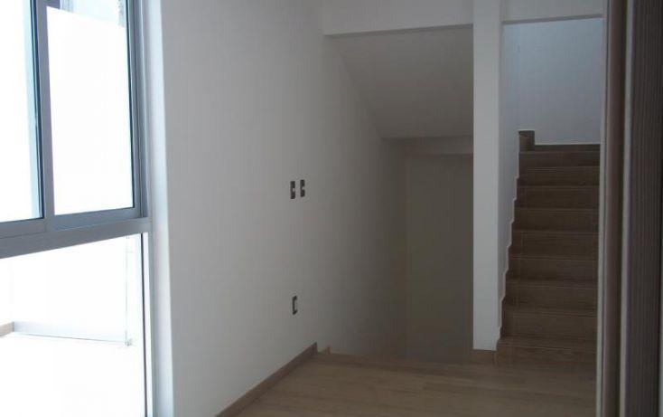 Foto de casa en venta en josé manuel hidalgo esnaurrizar 140, lomas verdes 5a sección la concordia, naucalpan de juárez, estado de méxico, 897841 no 18