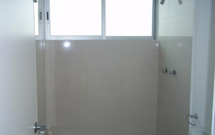 Foto de casa en venta en josé manuel hidalgo esnaurrizar 140, lomas verdes 5a sección la concordia, naucalpan de juárez, estado de méxico, 897841 no 21