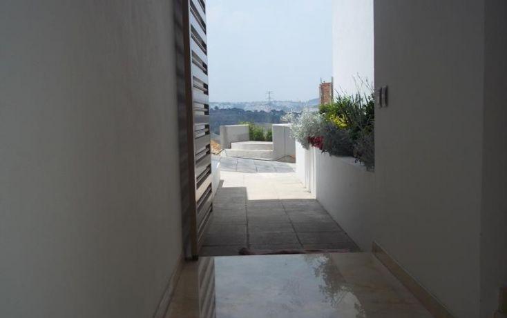 Foto de casa en venta en josé manuel hidalgo esnaurrizar 140, lomas verdes 5a sección la concordia, naucalpan de juárez, estado de méxico, 897841 no 22