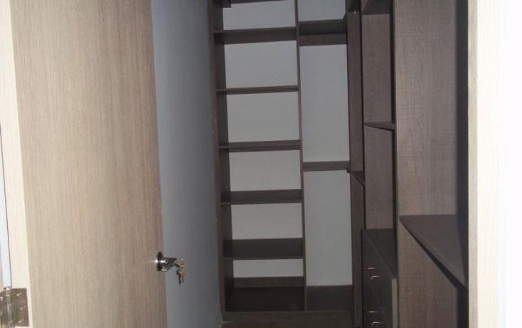 Foto de casa en venta en josé manuel hidalgo esnaurrizar 140, lomas verdes 5a sección la concordia, naucalpan de juárez, estado de méxico, 897841 no 23