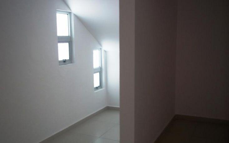 Foto de casa en venta en josé manuel hidalgo esnaurrizar 140, lomas verdes 5a sección la concordia, naucalpan de juárez, estado de méxico, 897841 no 24