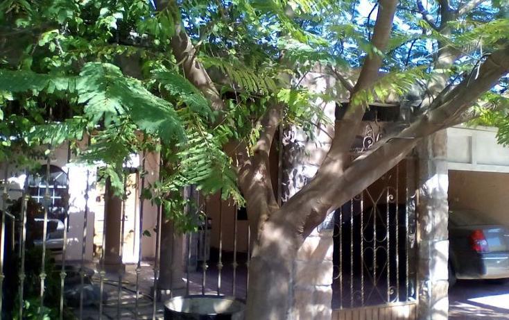 Foto de casa en venta en  414, los doctores, reynosa, tamaulipas, 1576642 No. 04