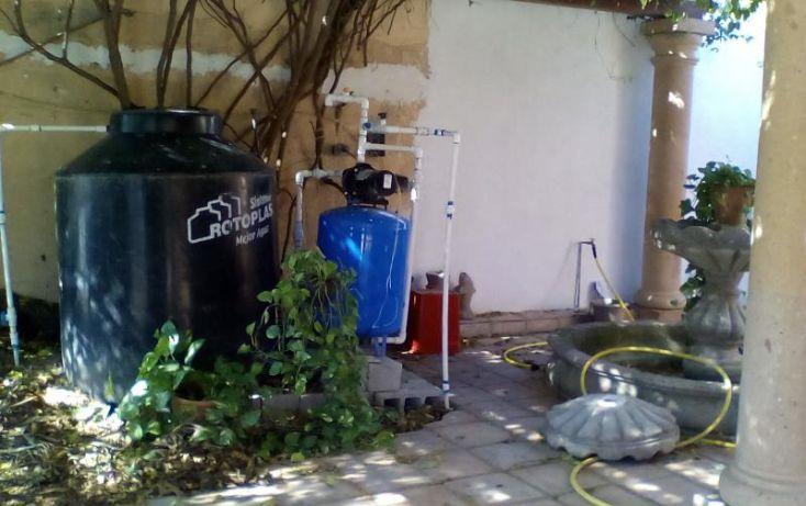 Foto de casa en venta en jose maria cantu 414, los doctores, reynosa, tamaulipas, 1576642 no 06