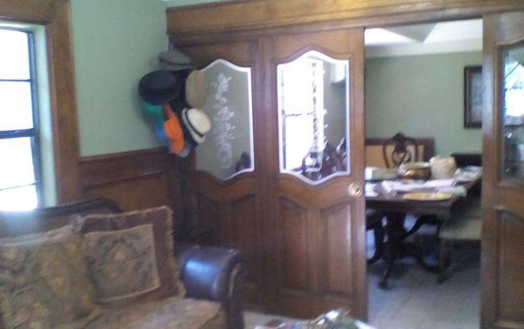Foto de casa en venta en jose maria cantu 414, los doctores, reynosa, tamaulipas, 1576642 no 11