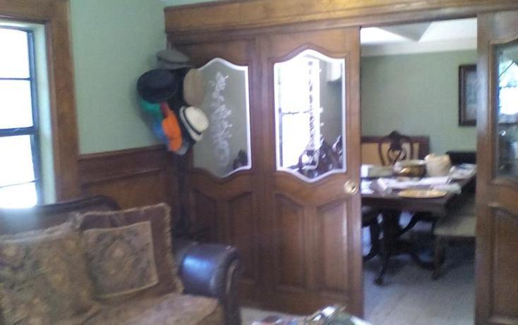 Foto de casa en venta en  414, los doctores, reynosa, tamaulipas, 1576642 No. 11