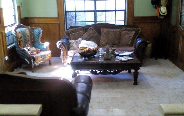 Foto de casa en venta en jose maria cantu 414, los doctores, reynosa, tamaulipas, 1576642 no 16