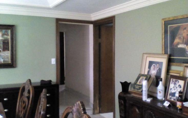 Foto de casa en venta en jose maria cantu 414, los doctores, reynosa, tamaulipas, 1576642 no 17
