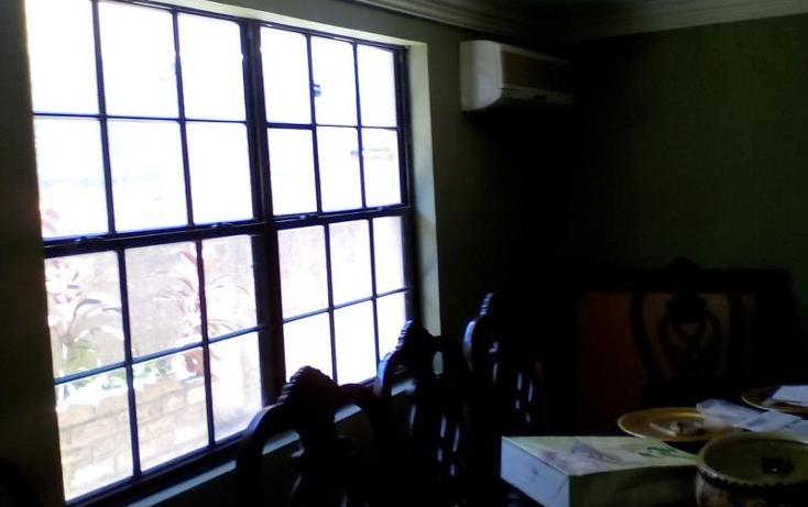 Foto de casa en venta en  414, los doctores, reynosa, tamaulipas, 1576642 No. 18