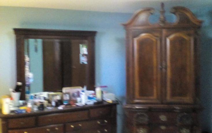 Foto de casa en venta en jose maria cantu 414, los doctores, reynosa, tamaulipas, 1576642 no 21
