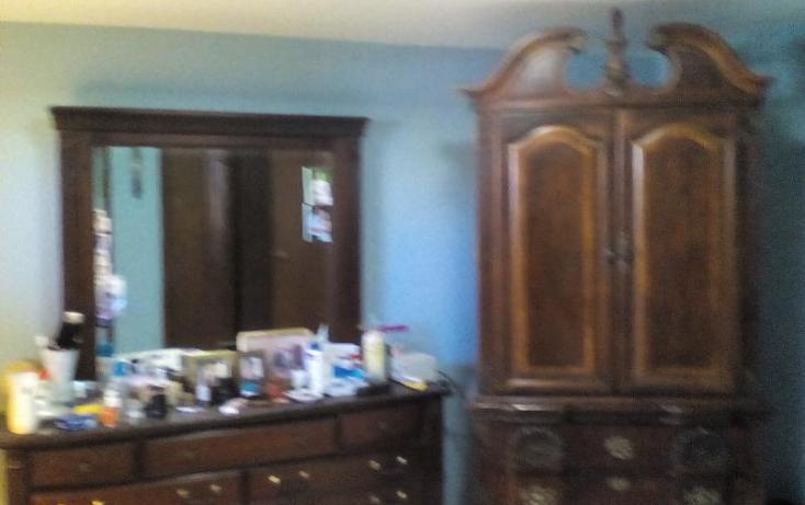 Foto de casa en venta en  414, los doctores, reynosa, tamaulipas, 1576642 No. 21