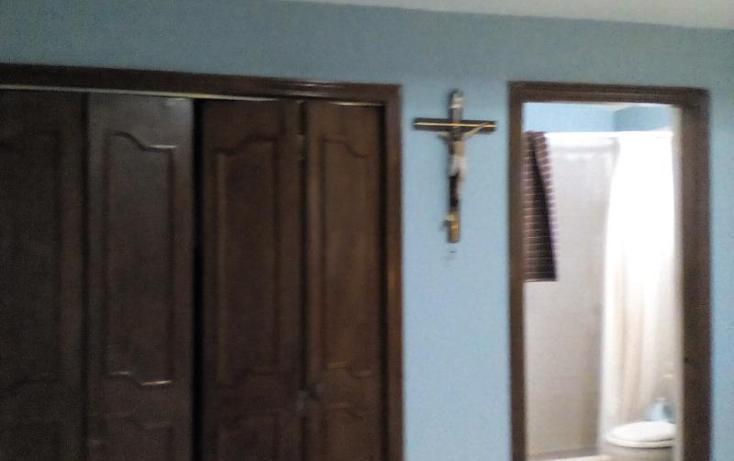 Foto de casa en venta en jose maria cantu 414, los doctores, reynosa, tamaulipas, 1576642 No. 22