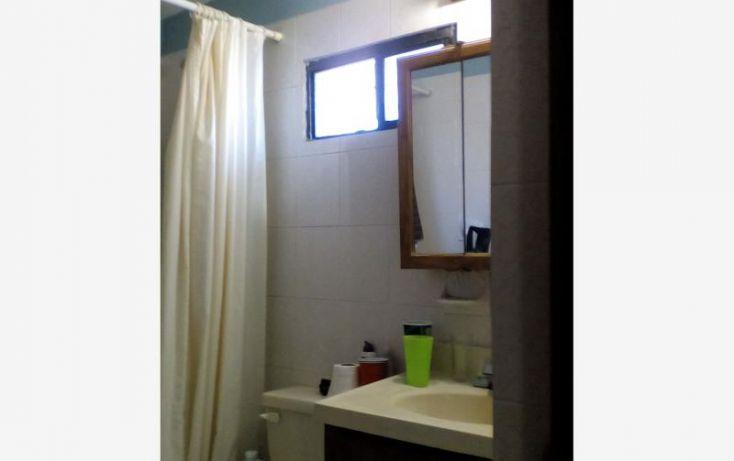 Foto de casa en venta en jose maria cantu 414, los doctores, reynosa, tamaulipas, 1576642 no 23