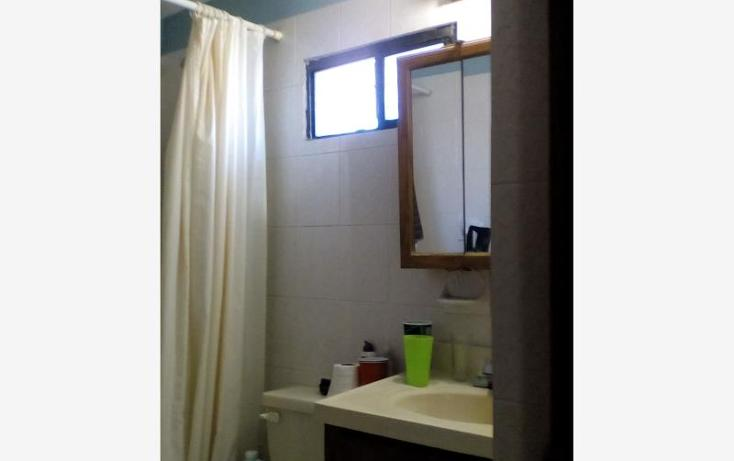 Foto de casa en venta en  414, los doctores, reynosa, tamaulipas, 1576642 No. 23