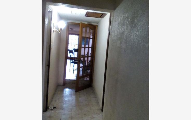 Foto de casa en venta en jose maria cantu 414, los doctores, reynosa, tamaulipas, 1576642 No. 24