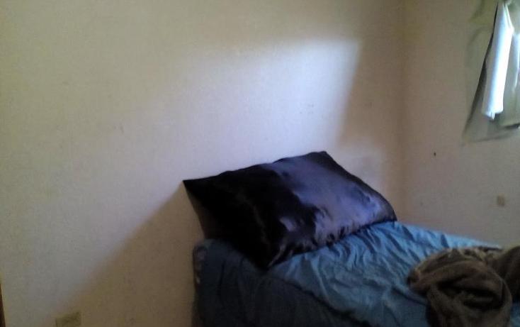 Foto de casa en venta en  414, los doctores, reynosa, tamaulipas, 1576642 No. 25