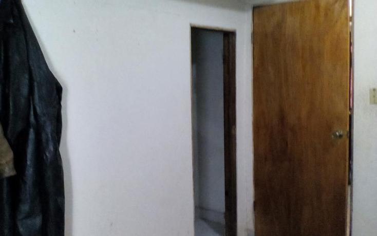 Foto de casa en venta en  414, los doctores, reynosa, tamaulipas, 1576642 No. 27