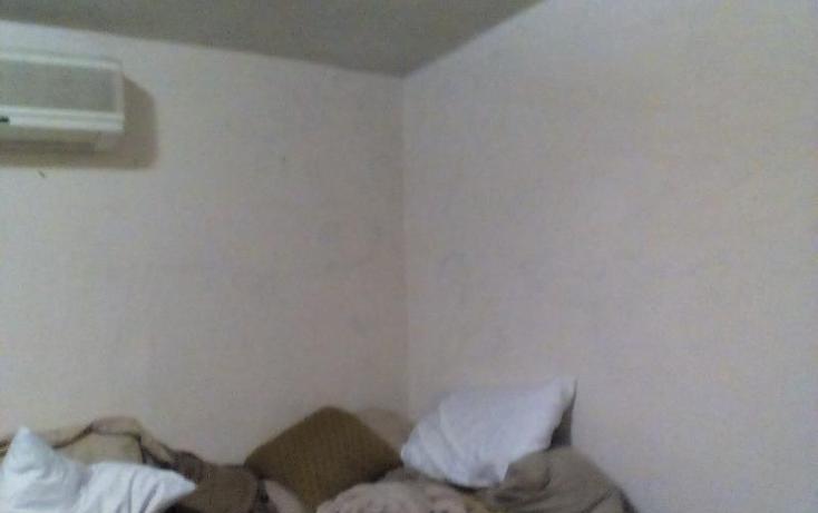 Foto de casa en venta en  414, los doctores, reynosa, tamaulipas, 1576642 No. 29