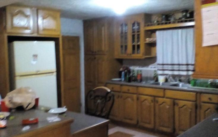 Foto de casa en venta en  414, los doctores, reynosa, tamaulipas, 1576642 No. 32