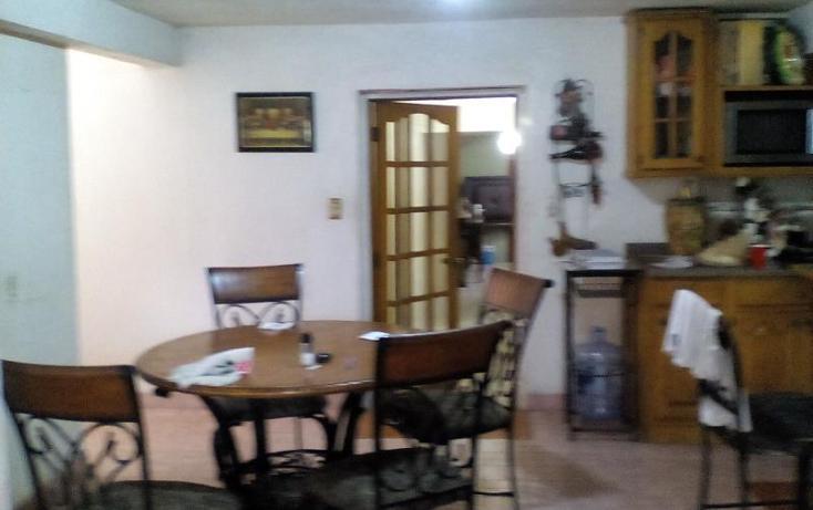 Foto de casa en venta en  414, los doctores, reynosa, tamaulipas, 1576642 No. 33