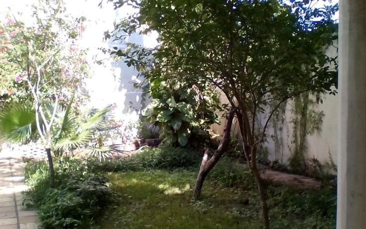Foto de casa en venta en jose maria cantu 414, los doctores, reynosa, tamaulipas, 1576642 No. 37