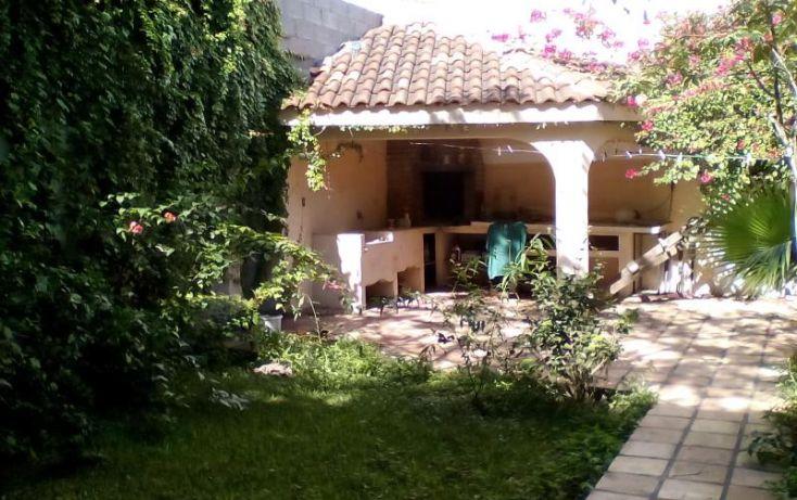 Foto de casa en venta en jose maria cantu 414, los doctores, reynosa, tamaulipas, 1576642 no 38