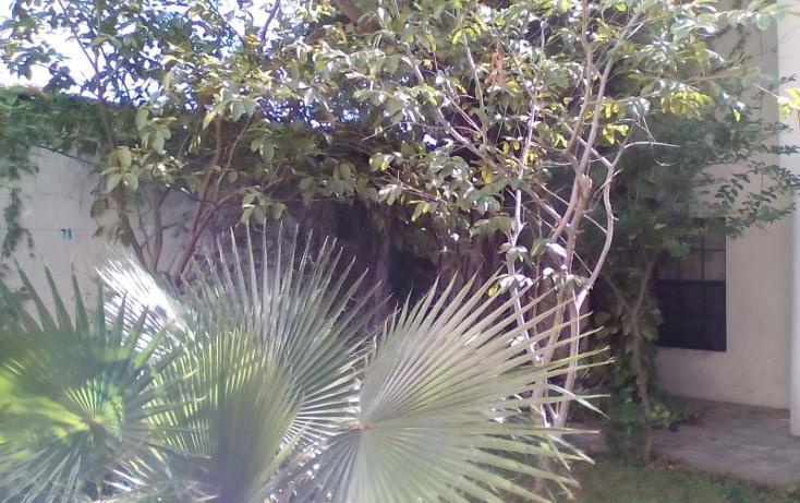 Foto de casa en venta en  414, los doctores, reynosa, tamaulipas, 1576642 No. 40