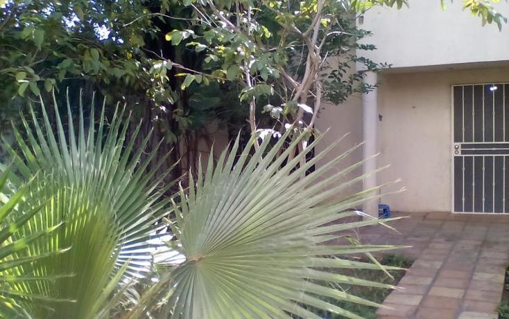 Foto de casa en venta en jose maria cantu 414, los doctores, reynosa, tamaulipas, 1576642 No. 43