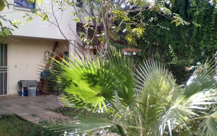 Foto de casa en venta en  414, los doctores, reynosa, tamaulipas, 1576642 No. 44