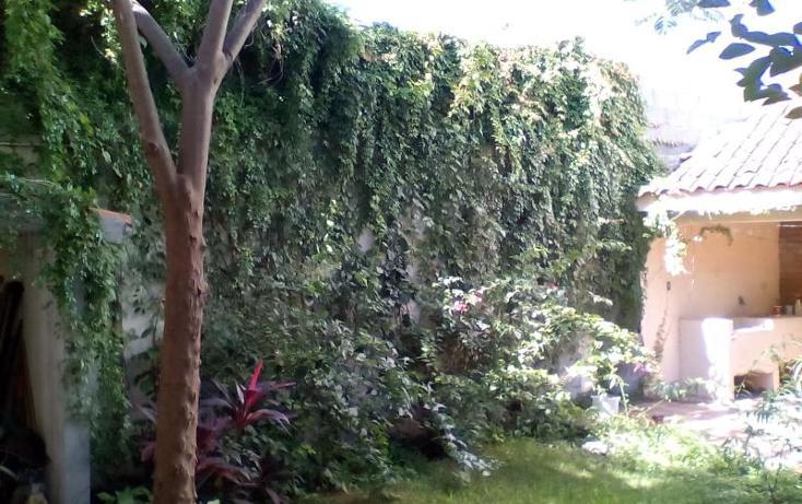 Foto de casa en venta en  414, los doctores, reynosa, tamaulipas, 1576642 No. 45