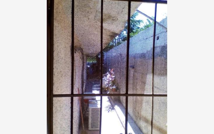 Foto de casa en venta en jose maria cantu 414, los doctores, reynosa, tamaulipas, 1576642 No. 47