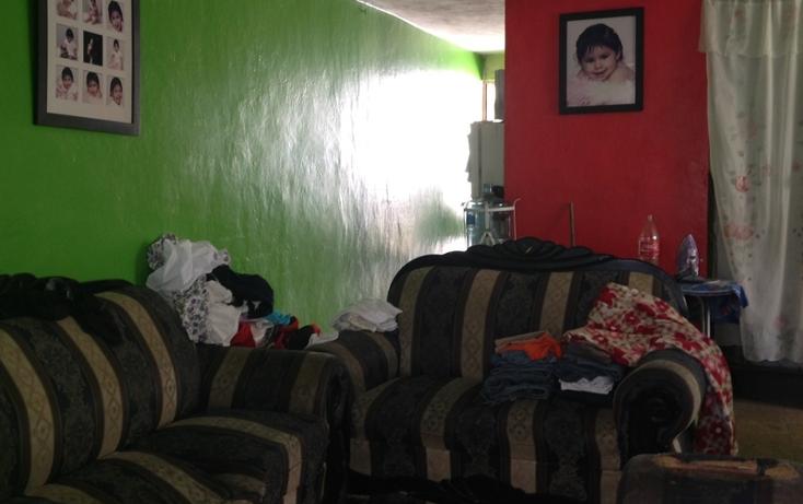 Foto de casa en venta en  , jose maria iturralde, m?rida, yucat?n, 1466855 No. 03