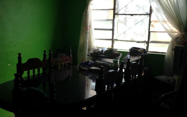 Foto de casa en venta en  , jose maria iturralde, m?rida, yucat?n, 1466855 No. 05