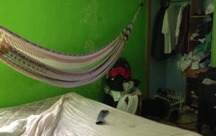 Foto de casa en venta en  , jose maria iturralde, m?rida, yucat?n, 1466855 No. 06